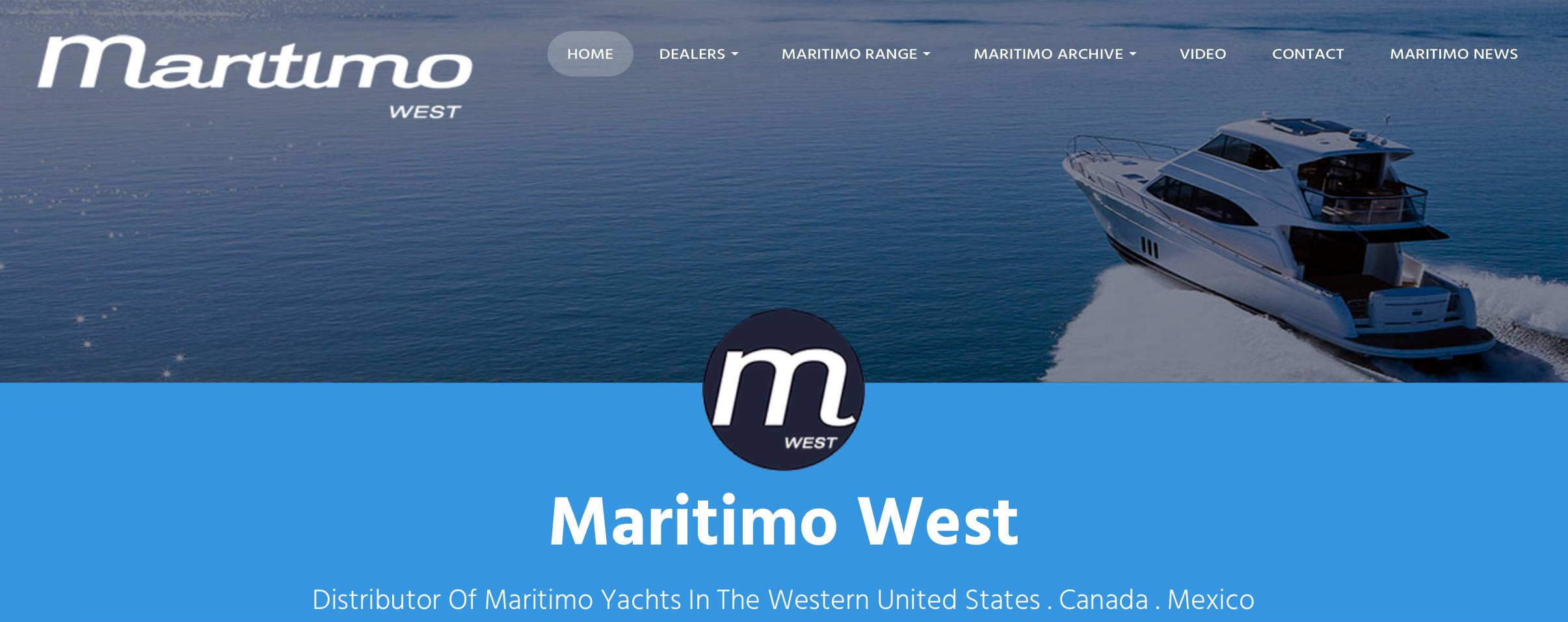 matitimo-west-banner