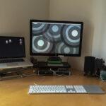 iMac 5K Unboxing-001