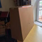 iMac 5K Unboxing-002