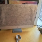 iMac 5K Unboxing-008