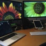iMac 5K Unboxing-012