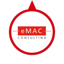 eMac Consulting