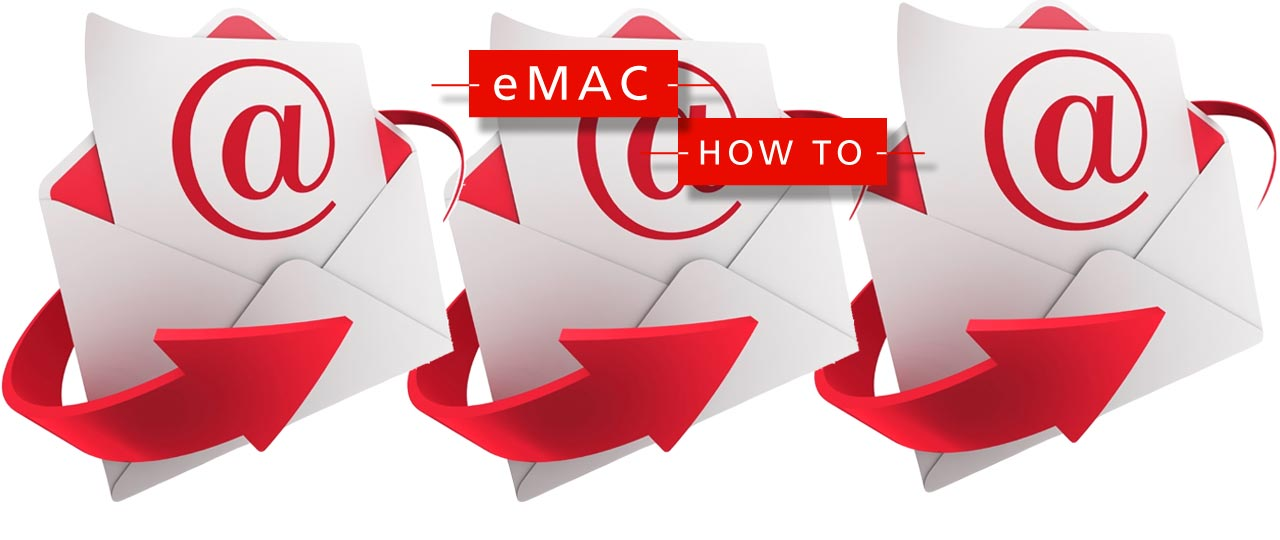 How To: Create An iOS 8 IMAP Mail Account 1