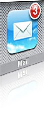How To: Create An iOS 8 IMAP Mail Account 2