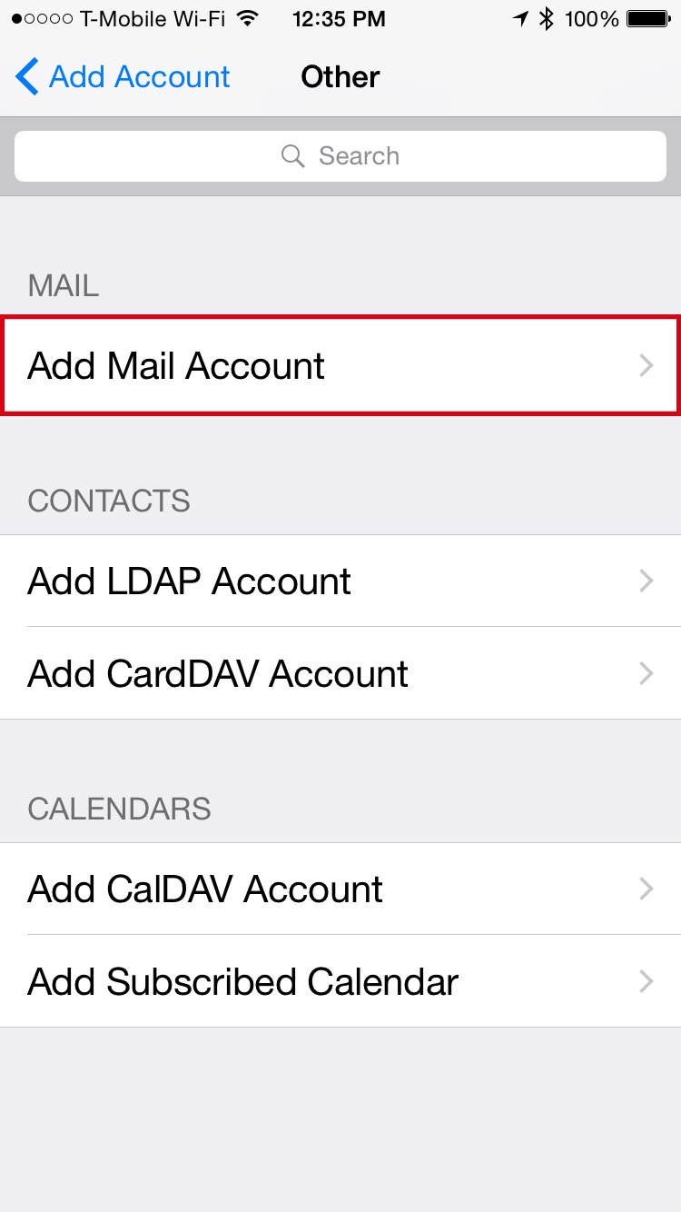 step-04-Add-Mail Account