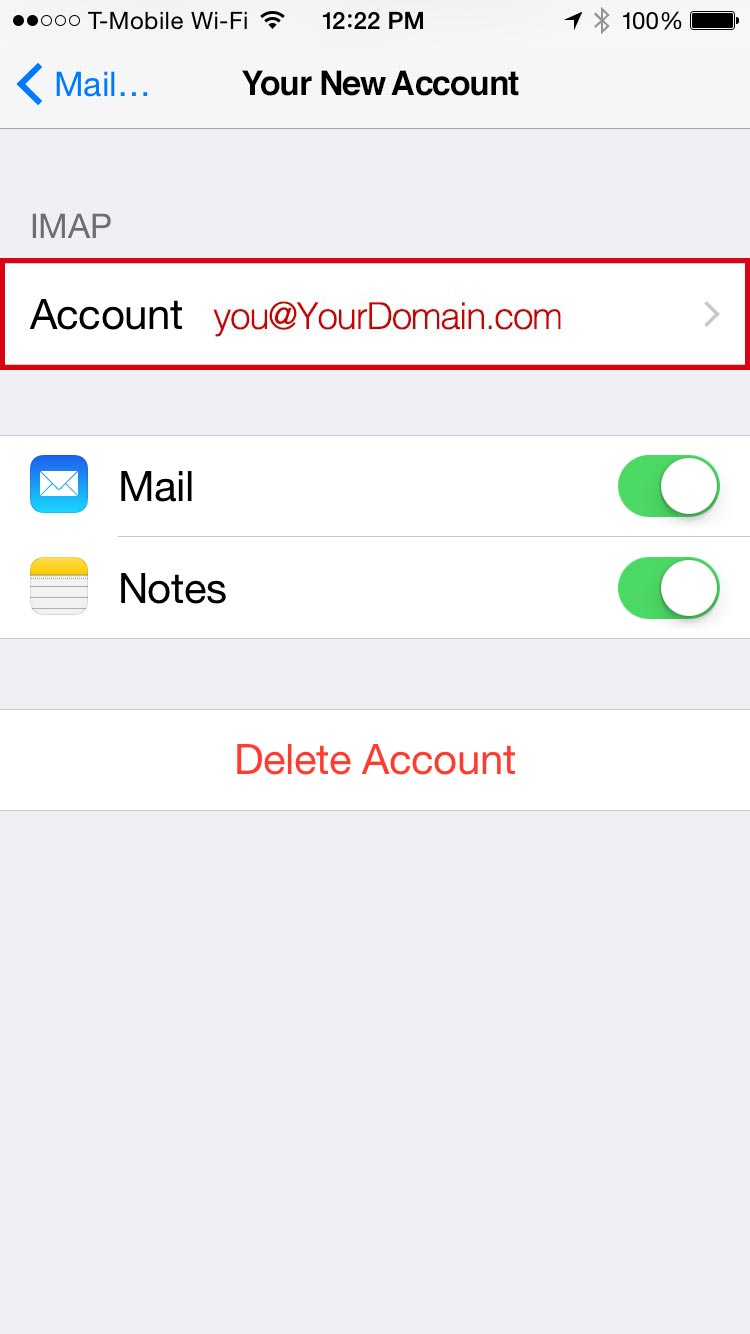 Step-15-Select-Your-eMail-Account